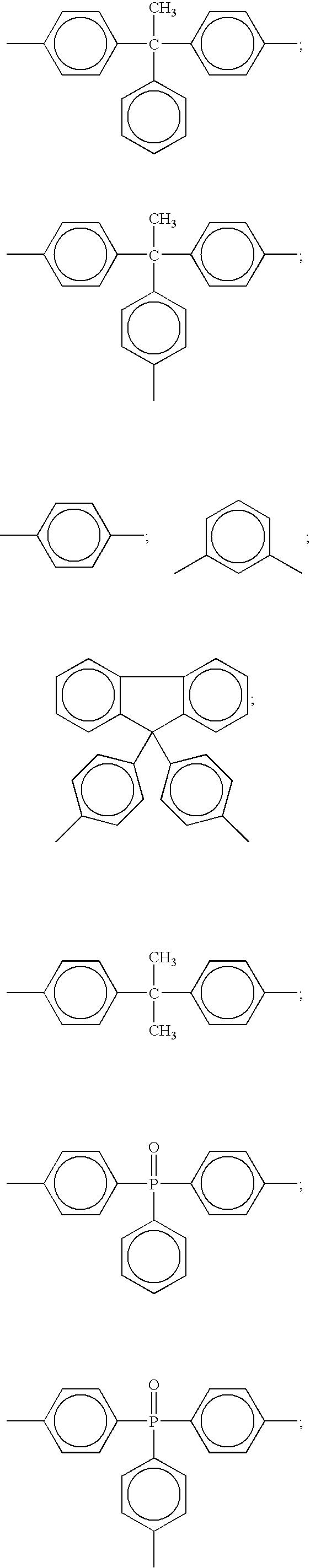 Figure US20070099054A1-20070503-C00003