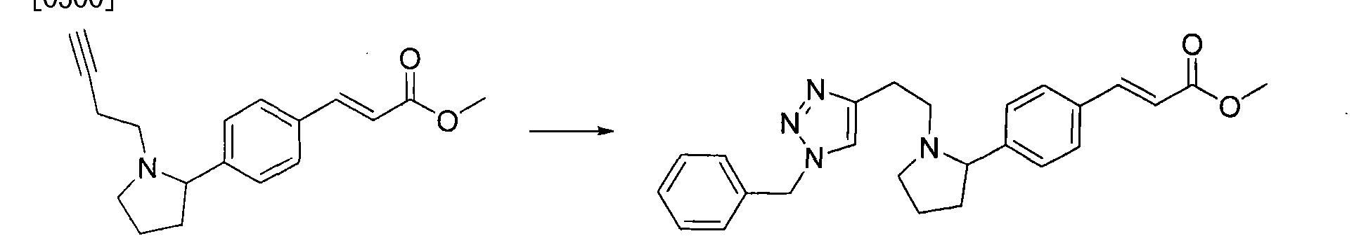 Figure CN102036955BD00812