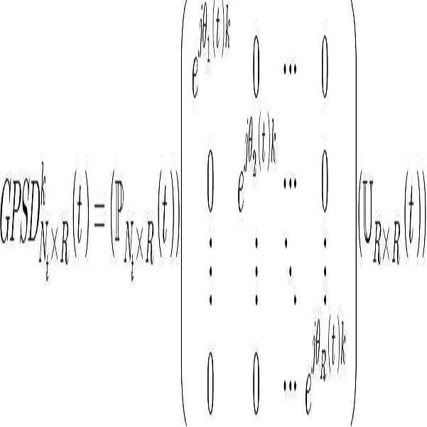 Figure 112008044491677-PAT00040