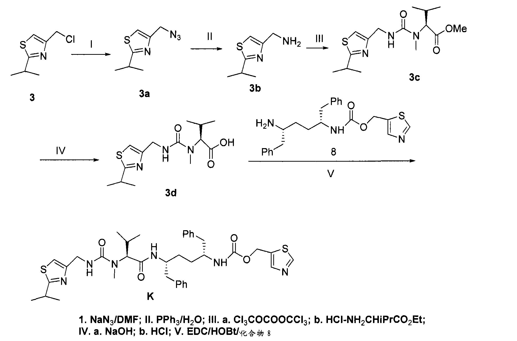 Figure CN101490023BD01772