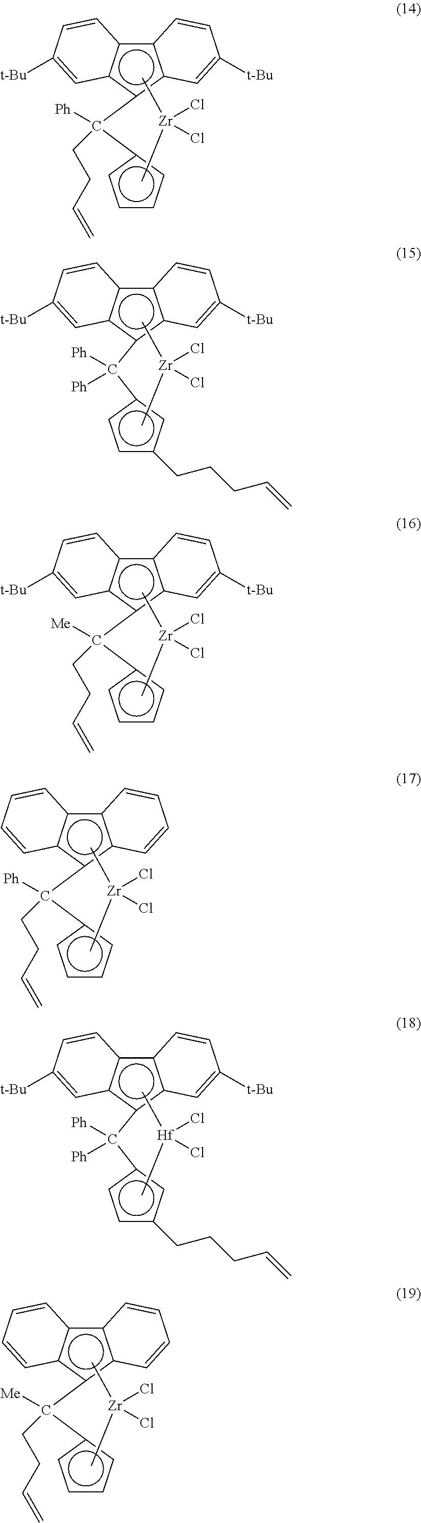 Figure US09550849-20170124-C00006