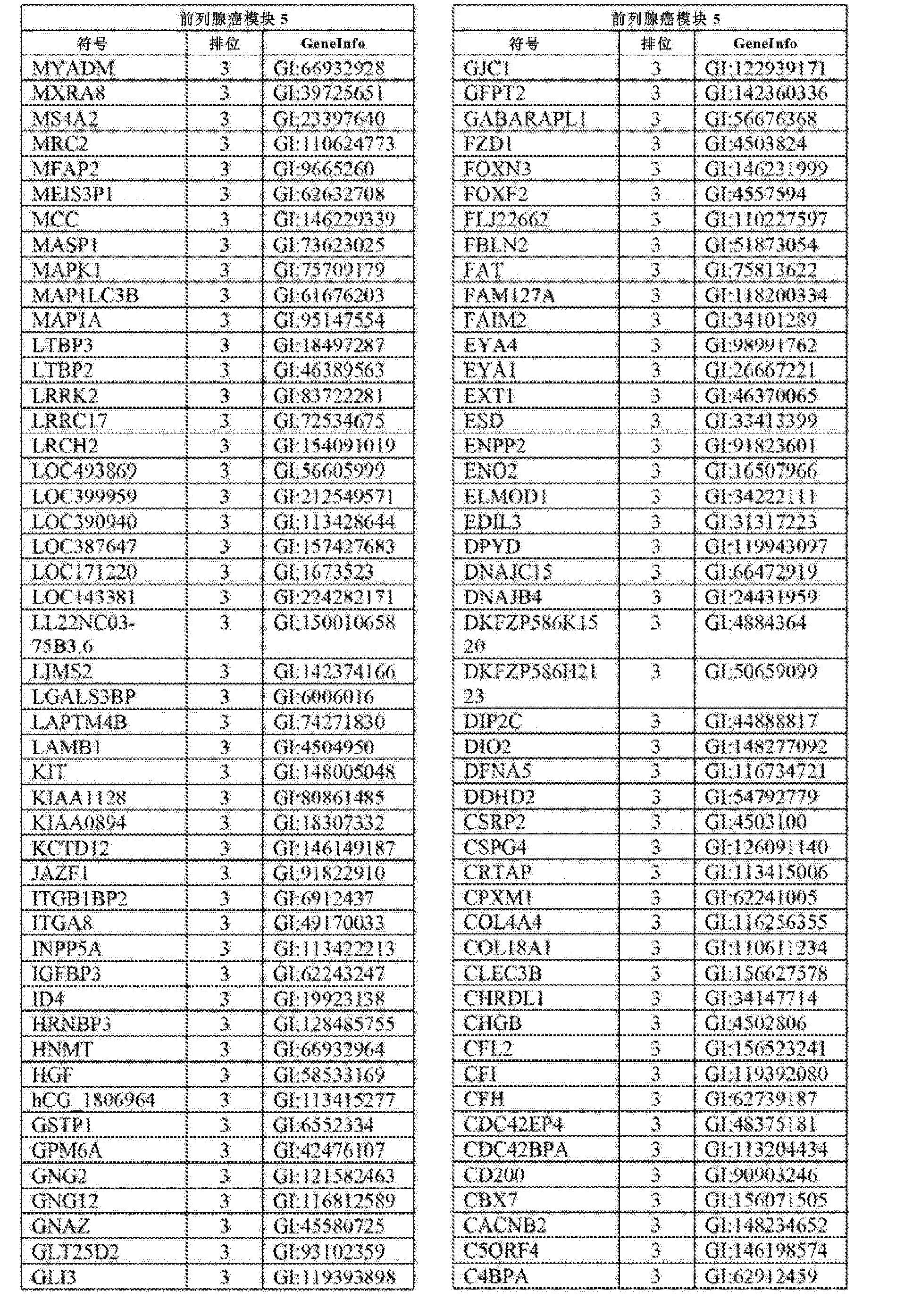 Figure CN102858999AD01461