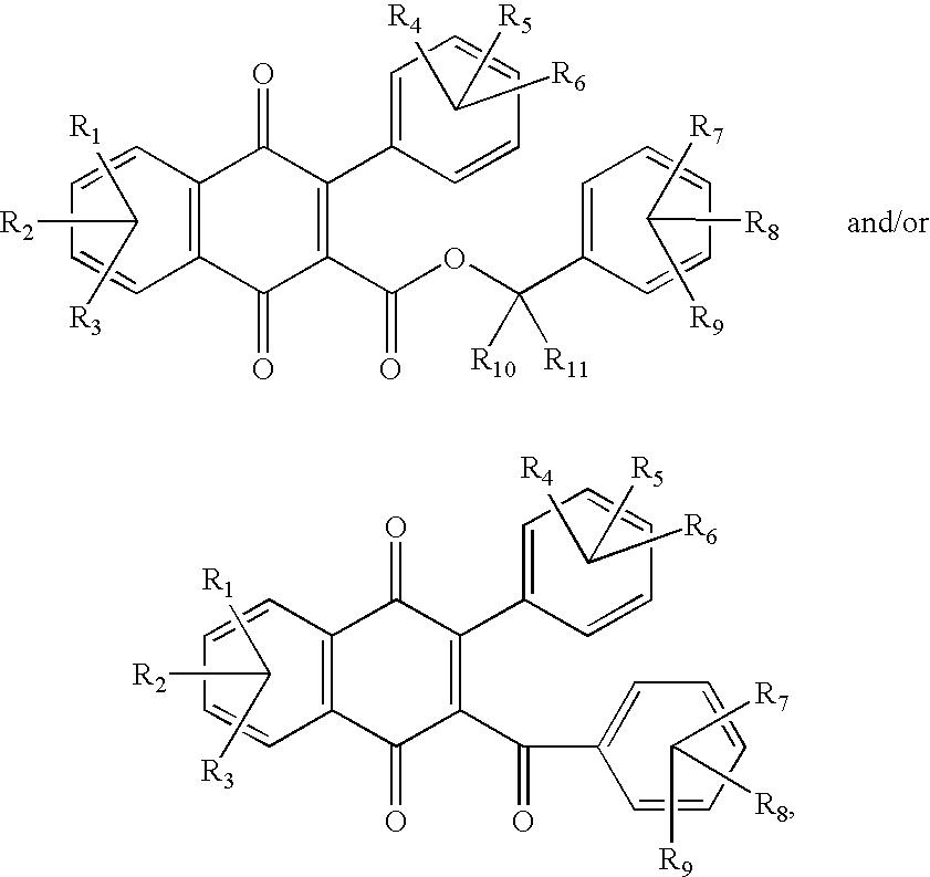 Figure US06858363-20050222-C00012