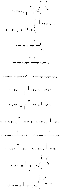 Figure US07632932-20091215-C00054