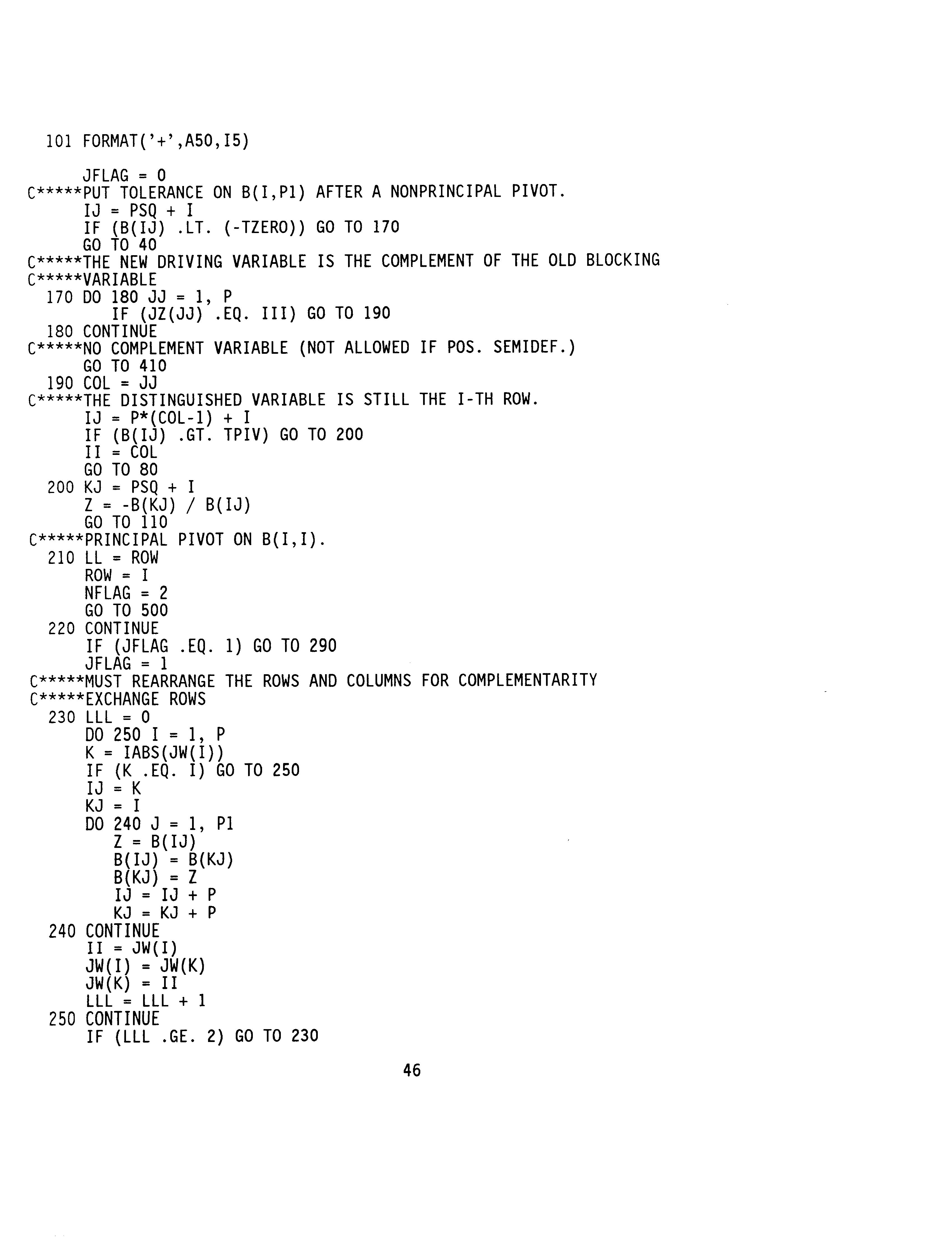 Figure US06336103-20020101-P00048