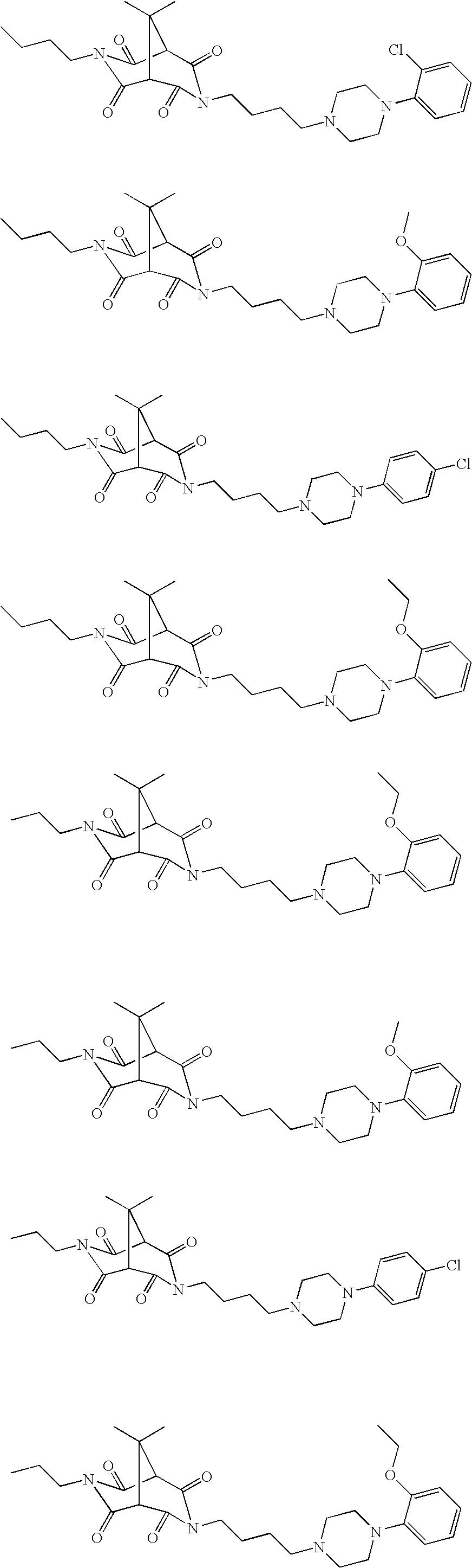Figure US20100009983A1-20100114-C00032