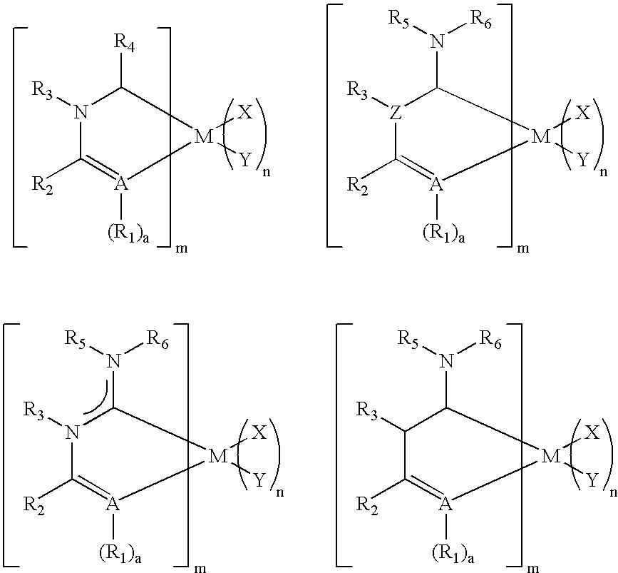 Figure US07393599-20080701-C00008