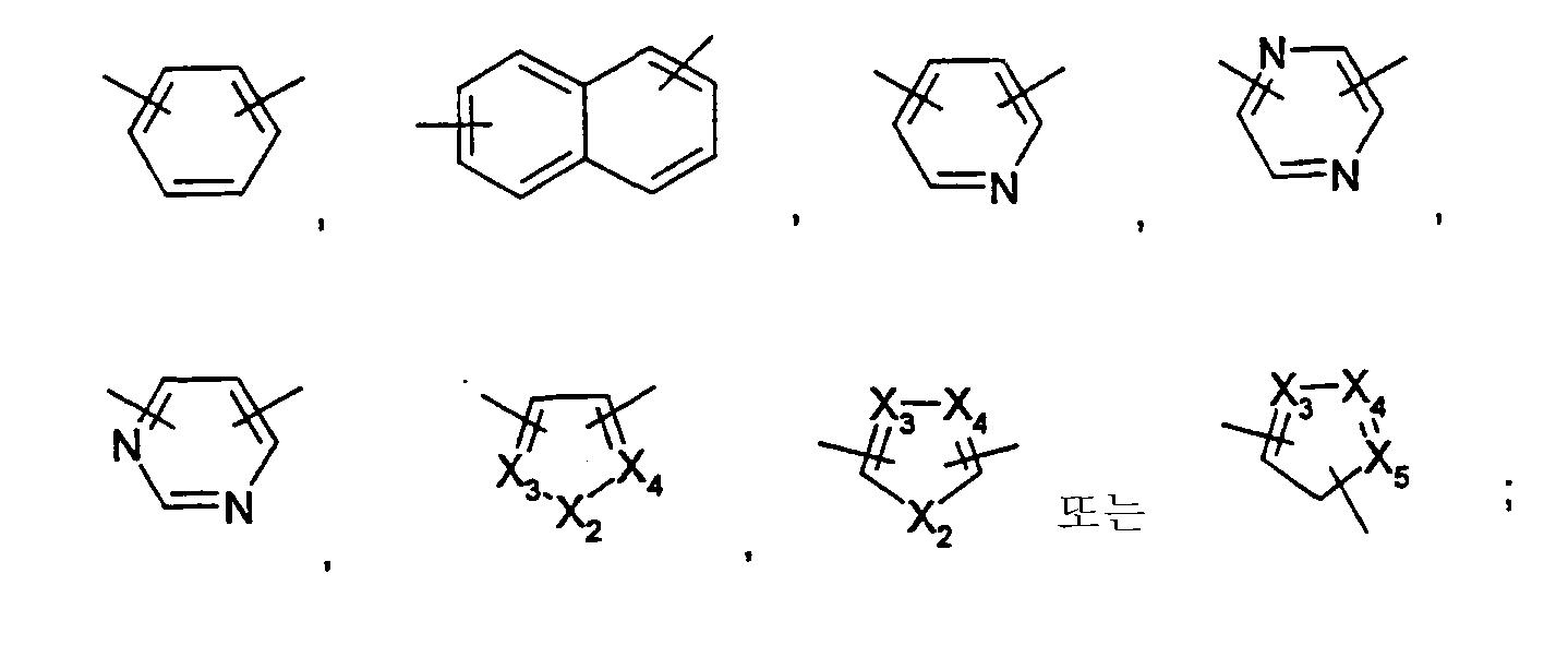 Figure 112002037774251-pct00013