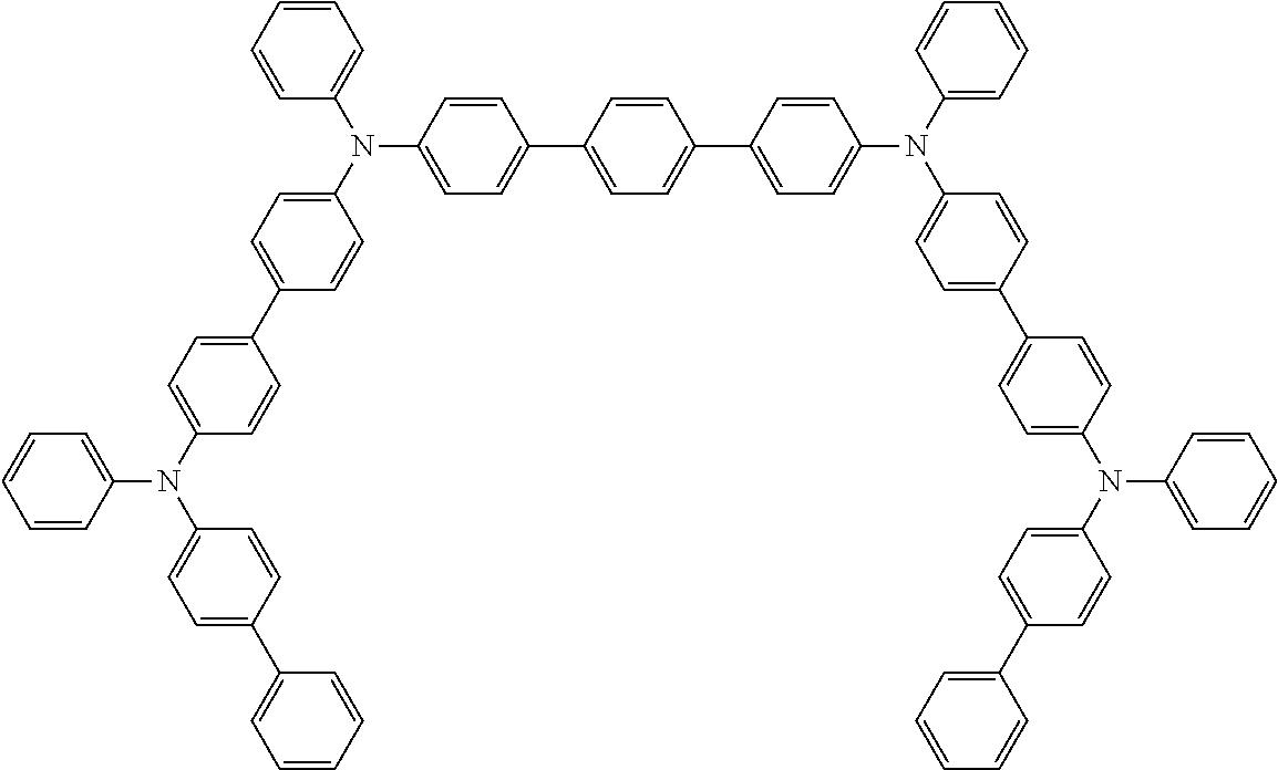 Figure US08580399-20131112-C00057