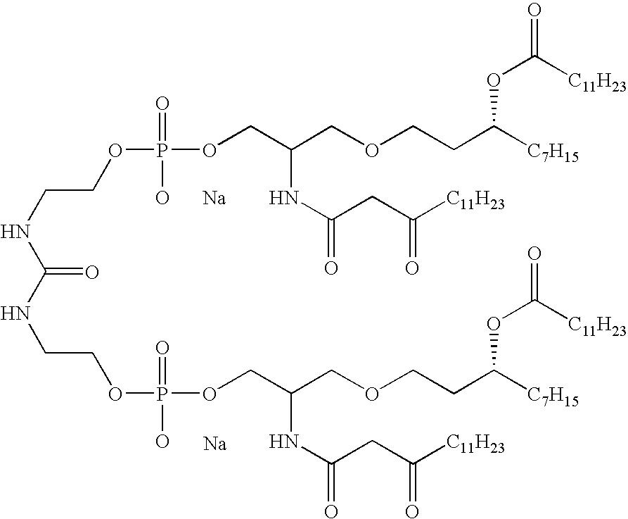 Figure US07833993-20101116-C00160