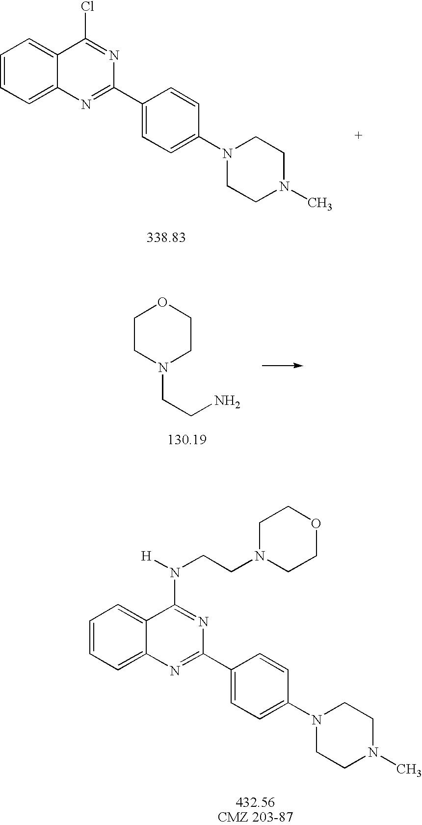 Figure US20070232622A1-20071004-C00325
