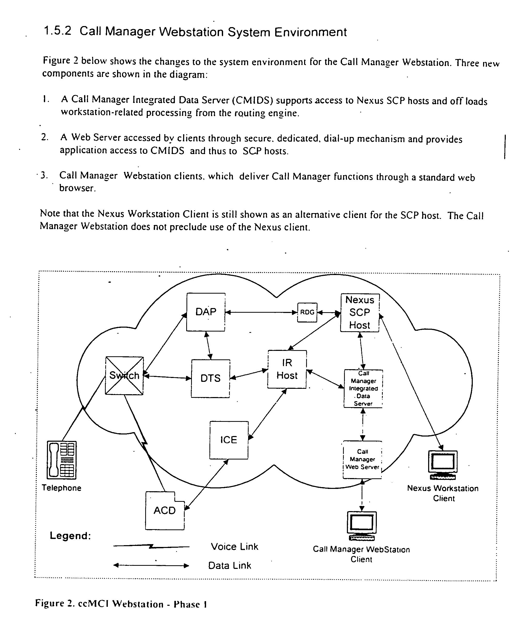 Figure US20050172018A1-20050804-P00355