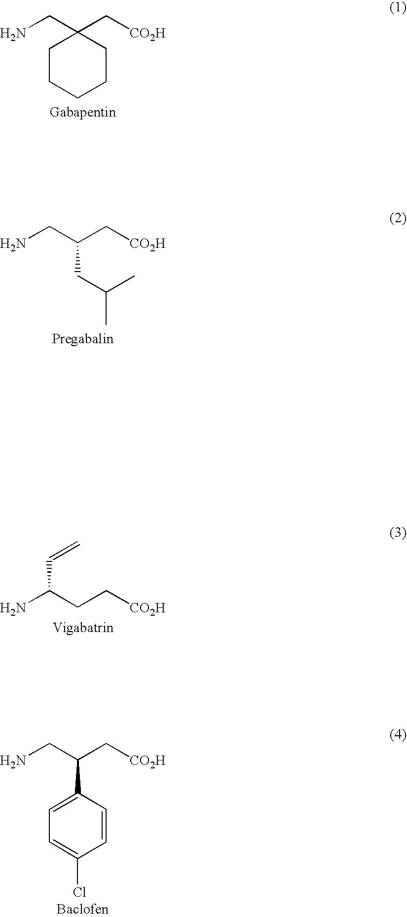 Figure US20040077553A1-20040422-C00001