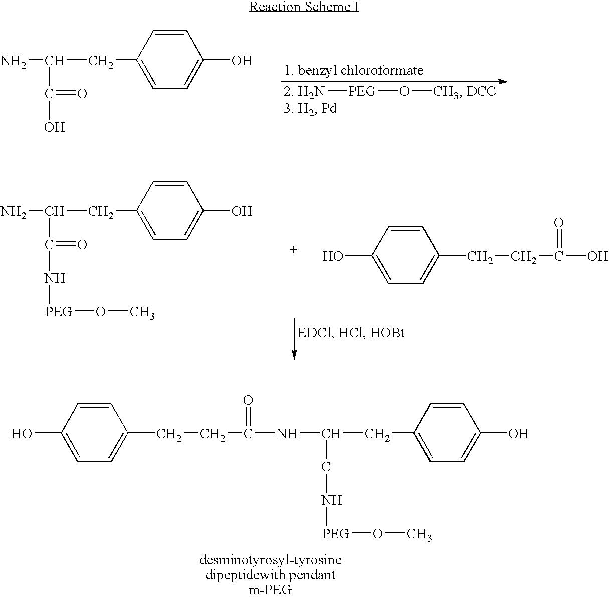Figure US20060115449A1-20060601-C00015