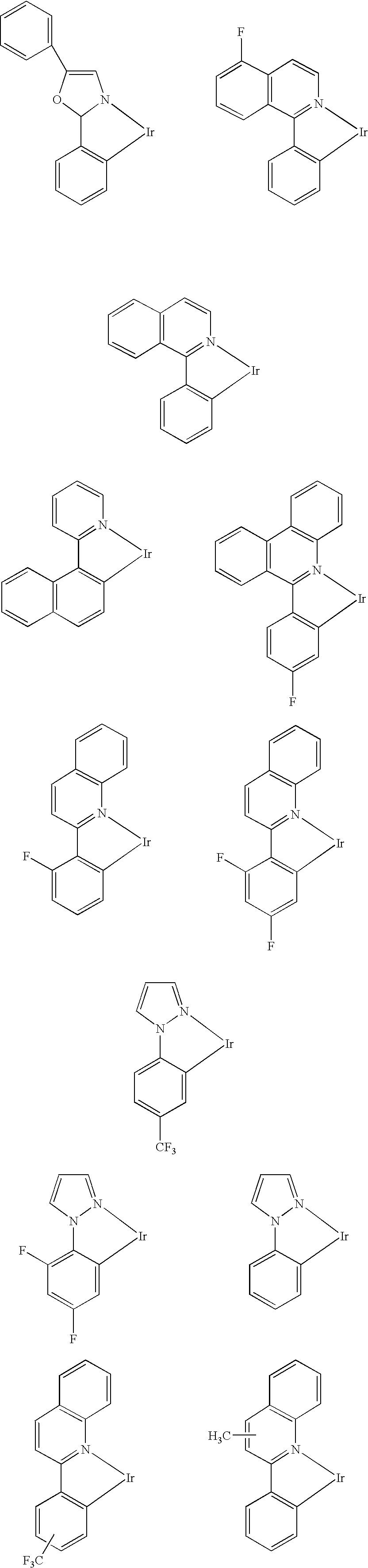 Figure US20040260047A1-20041223-C00009