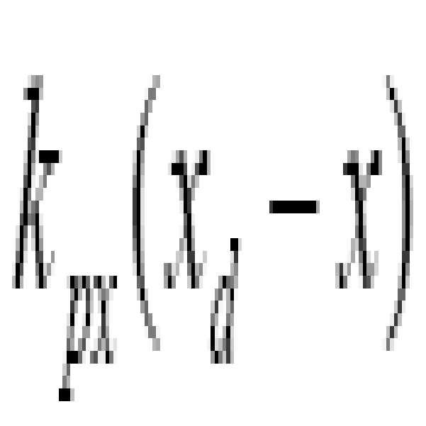 Figure 112010003075718-pat00241