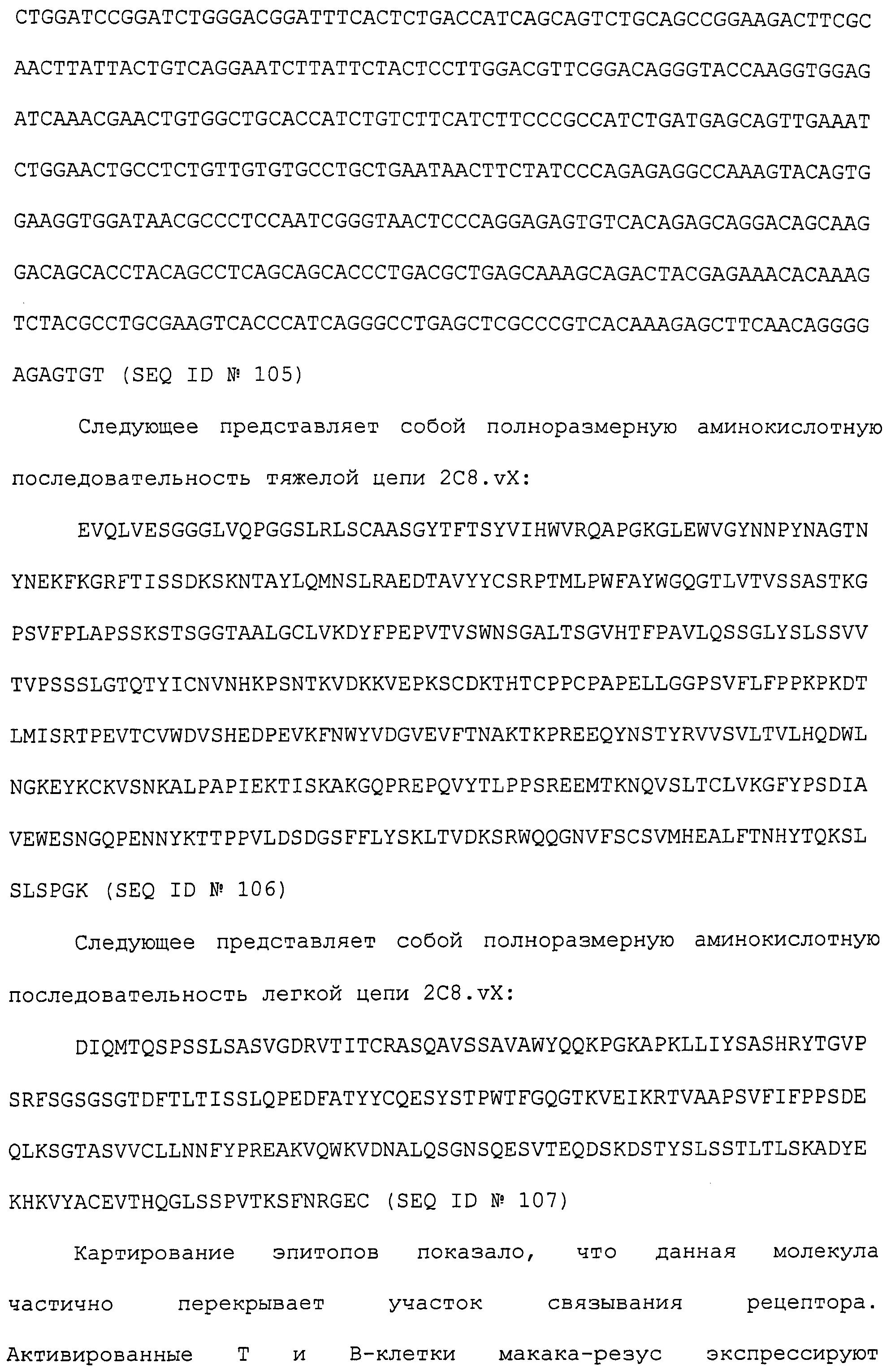 Figure 00000277