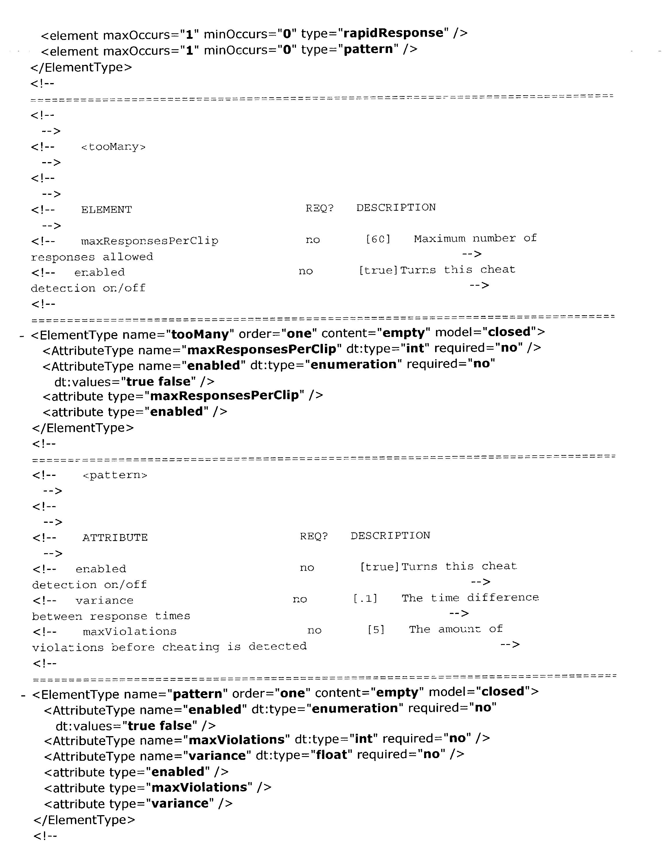 Figure US20030129573A1-20030710-P00044