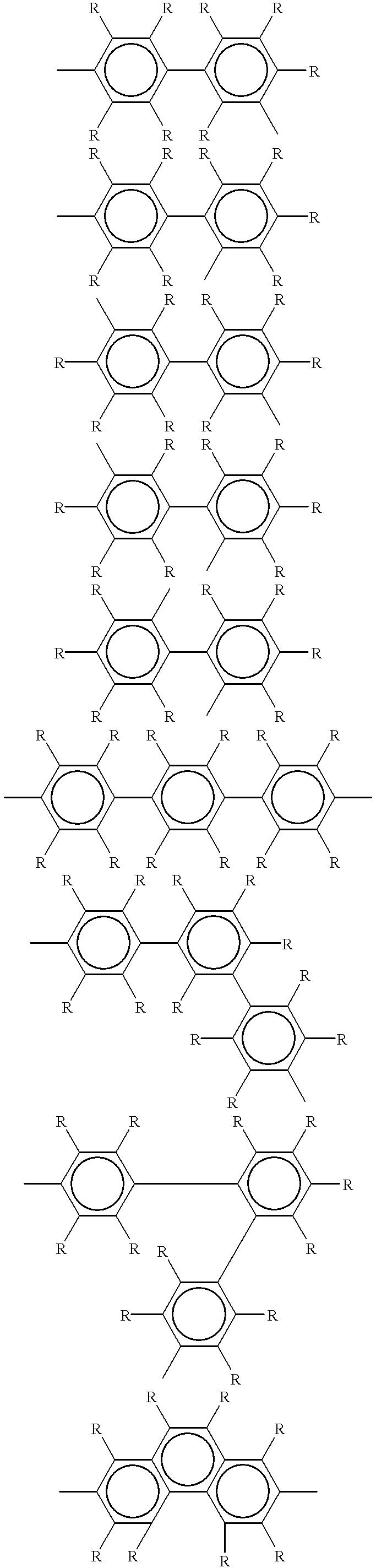 Figure US06602969-20030805-C00006