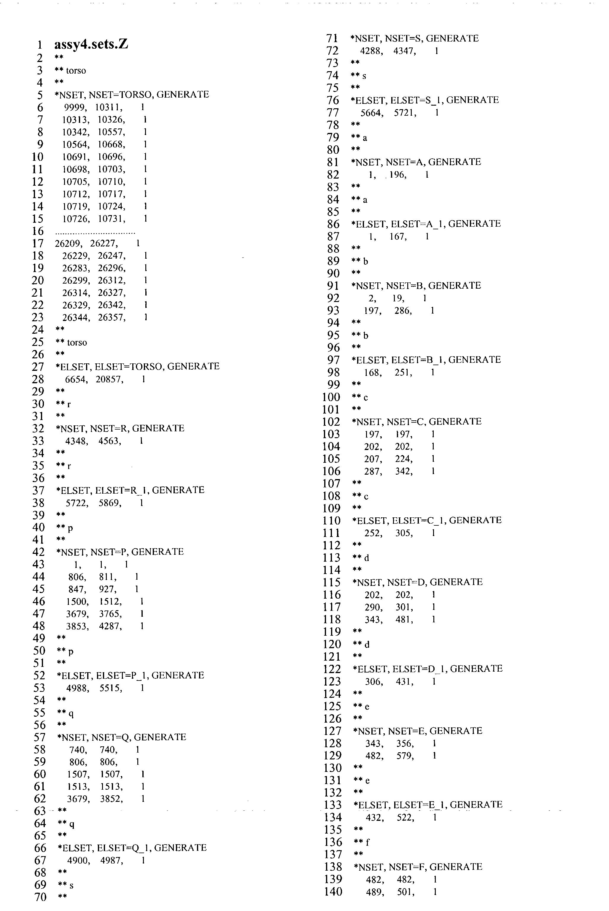 Figure US20040236455A1-20041125-P00009