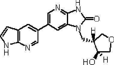 Figure JPOXMLDOC01-appb-C000083