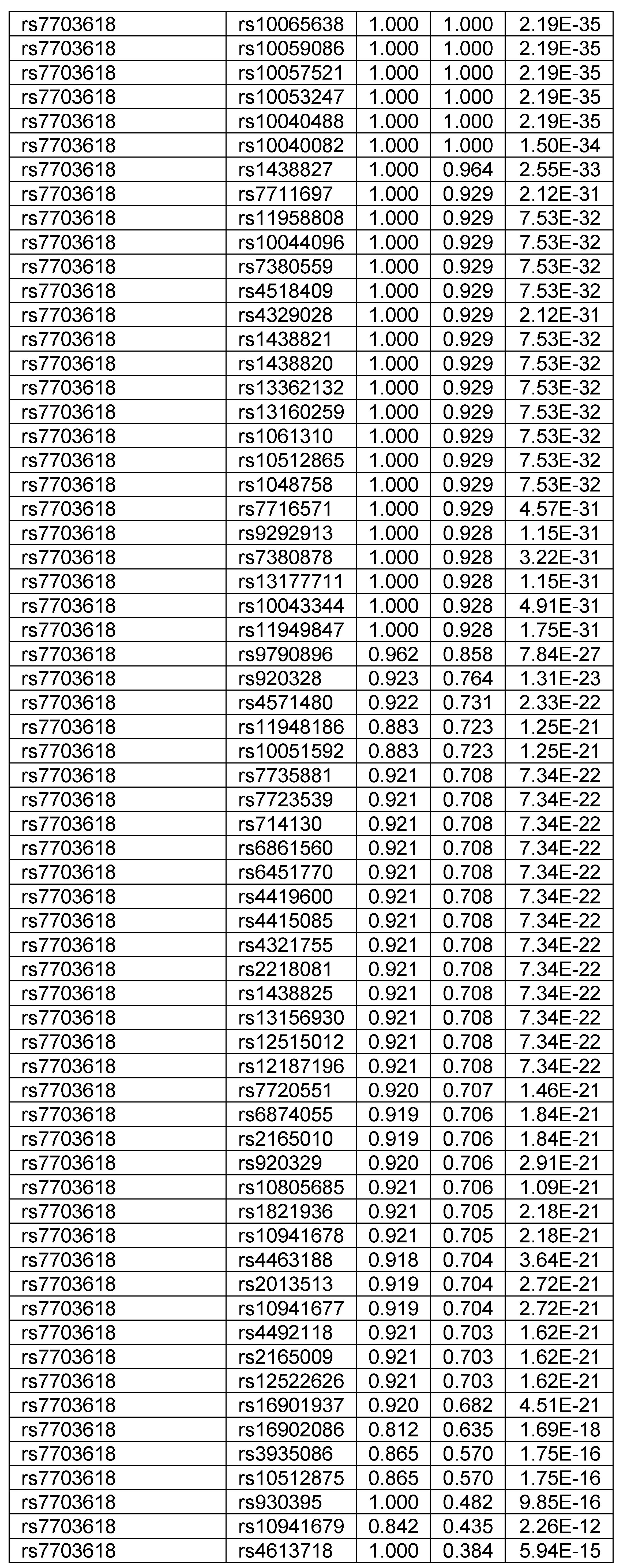 Figure 112009078431185-PCT00009