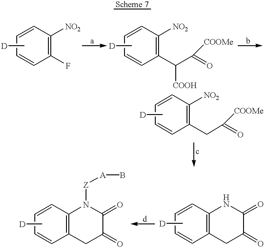 Figure US06207697-20010327-C00023