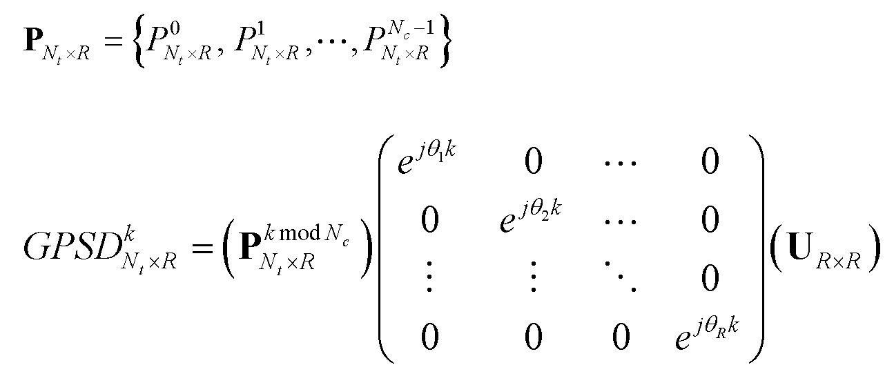 Figure 112008044491677-PAT00058