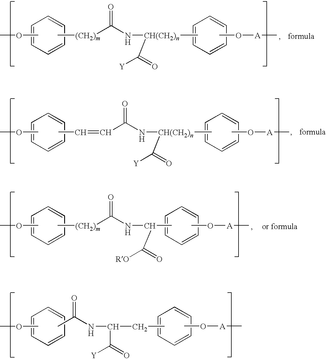 Figure US08153837-20120410-C00007