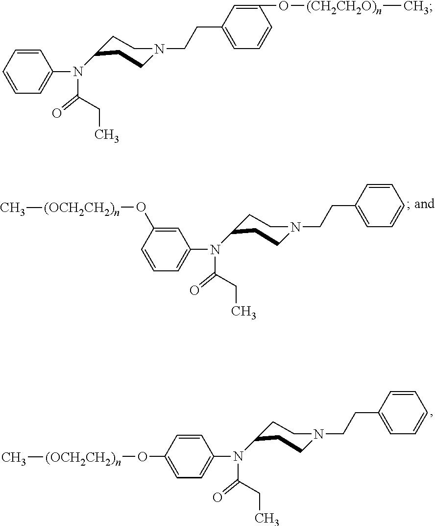 Figure US20190046523A1-20190214-C00018