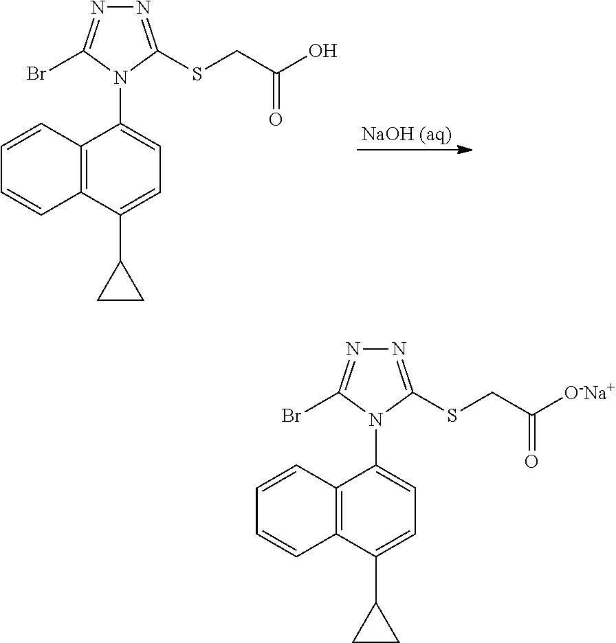 Figure US08633232-20140121-C00088