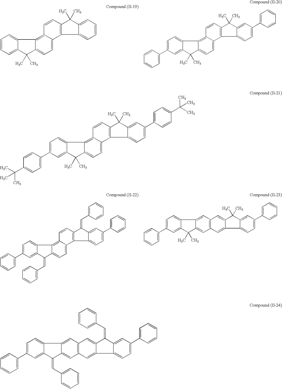 Figure US06562485-20030513-C00034