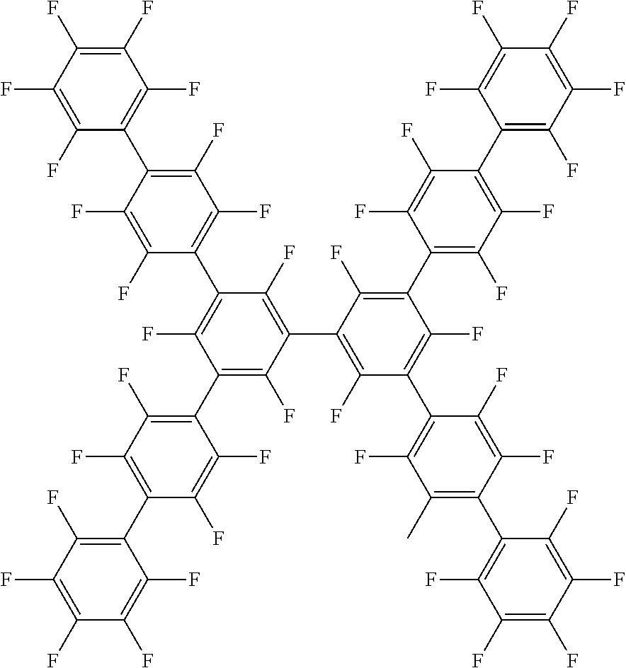 Figure US20130032785A1-20130207-C00185