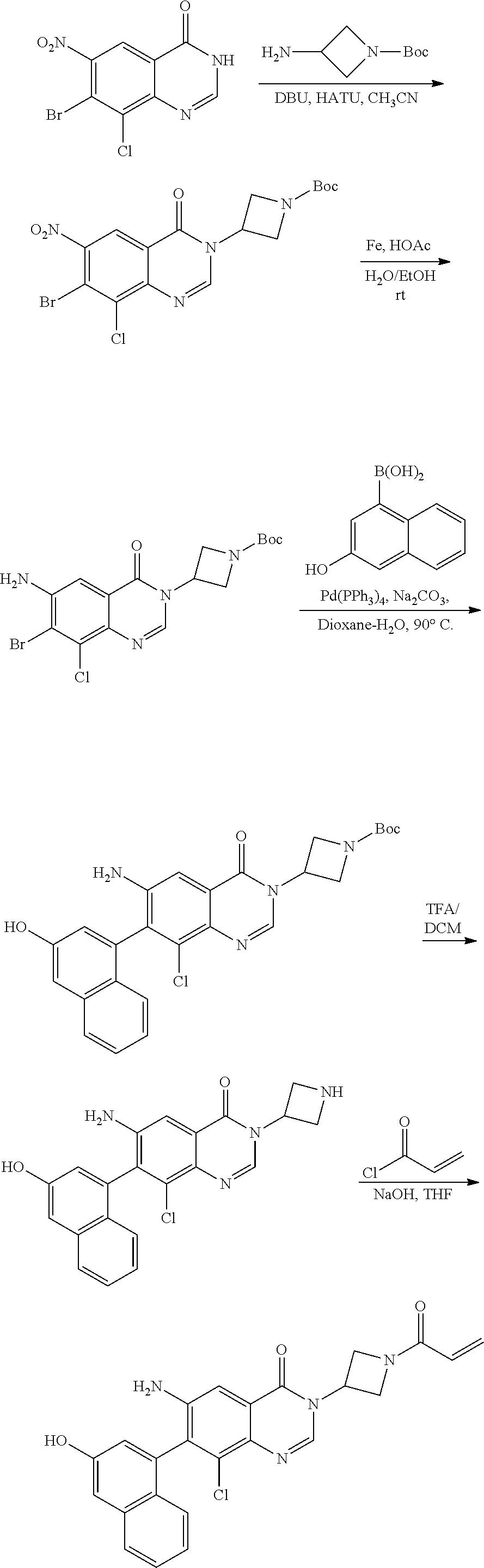 Figure US10144724-20181204-C00072