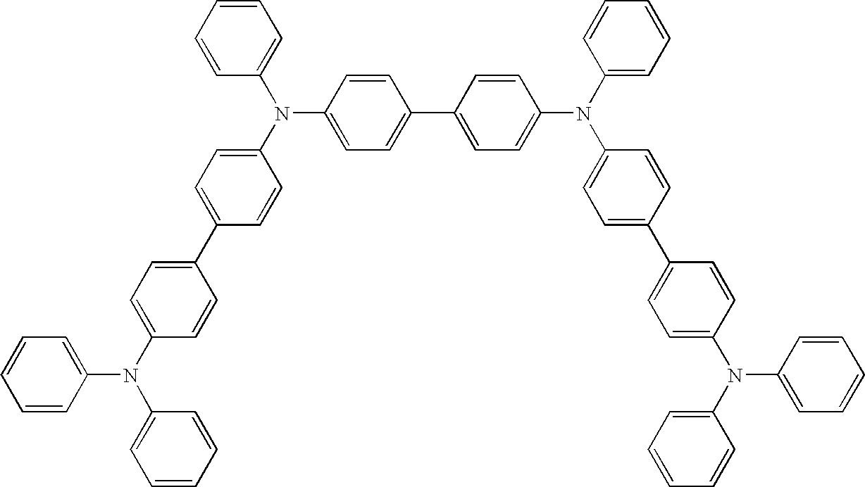 Figure US20100289406A1-20101118-C00080