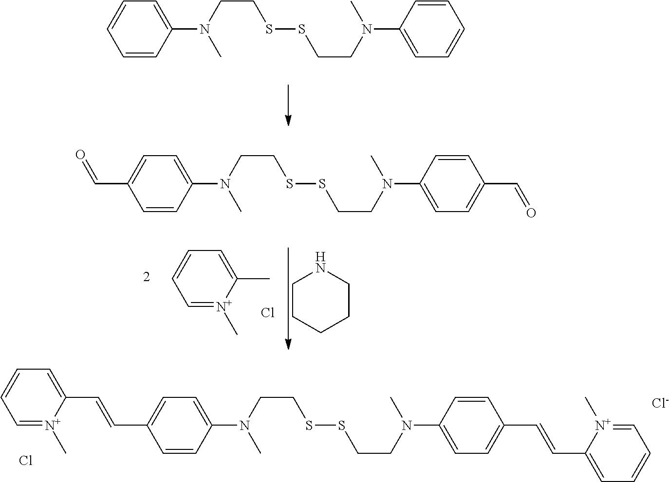 Figure US08685114-20140401-C00036