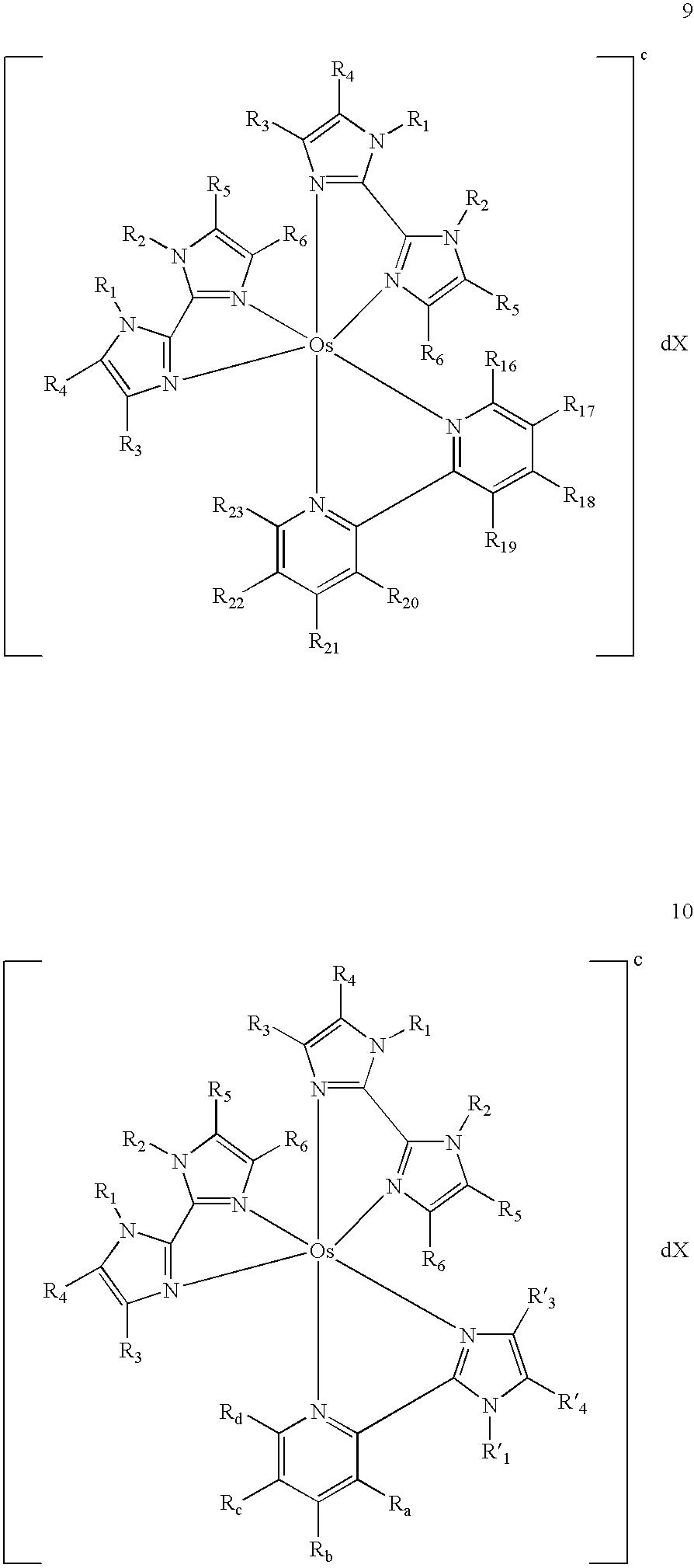 Figure US06605201-20030812-C00011