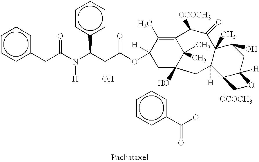 Figure US20030031715A1-20030213-C00001