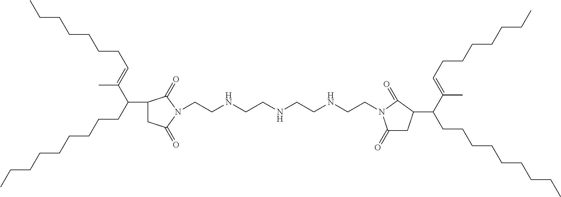 Figure US08853422-20141007-C00021