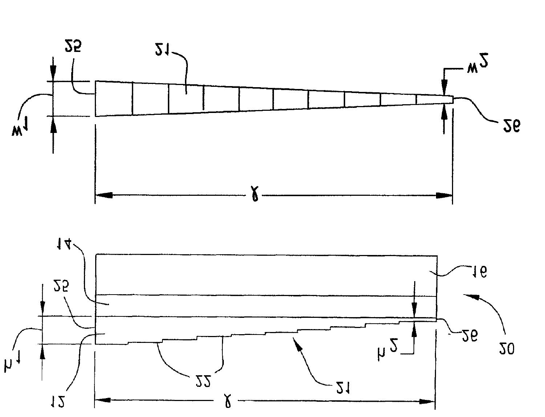 Figure R1020077004129