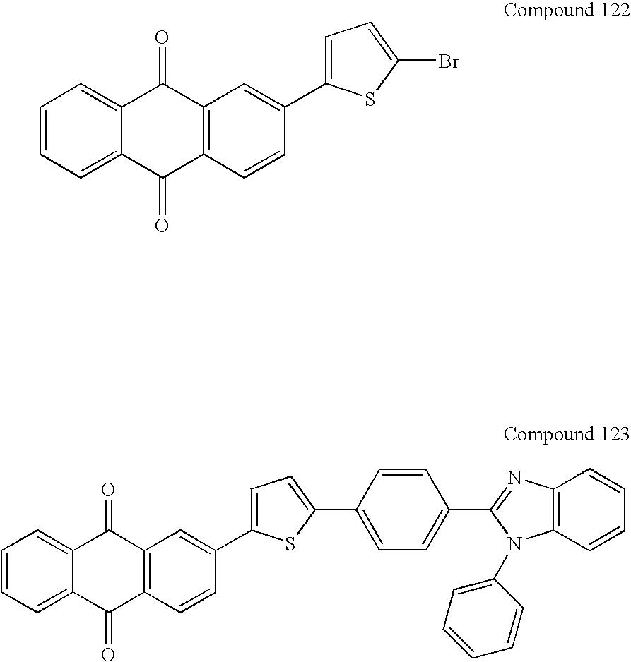 Figure US07485733-20090203-C00034