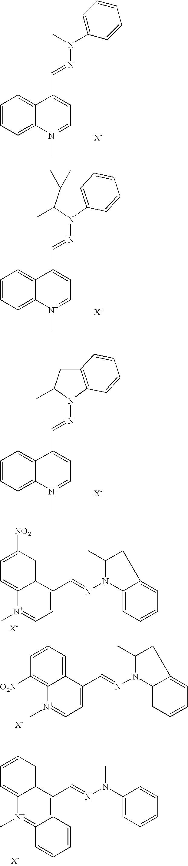 Figure US07374581-20080520-C00049