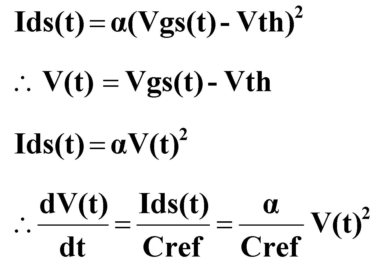 Figure 112014074472272-pat00005
