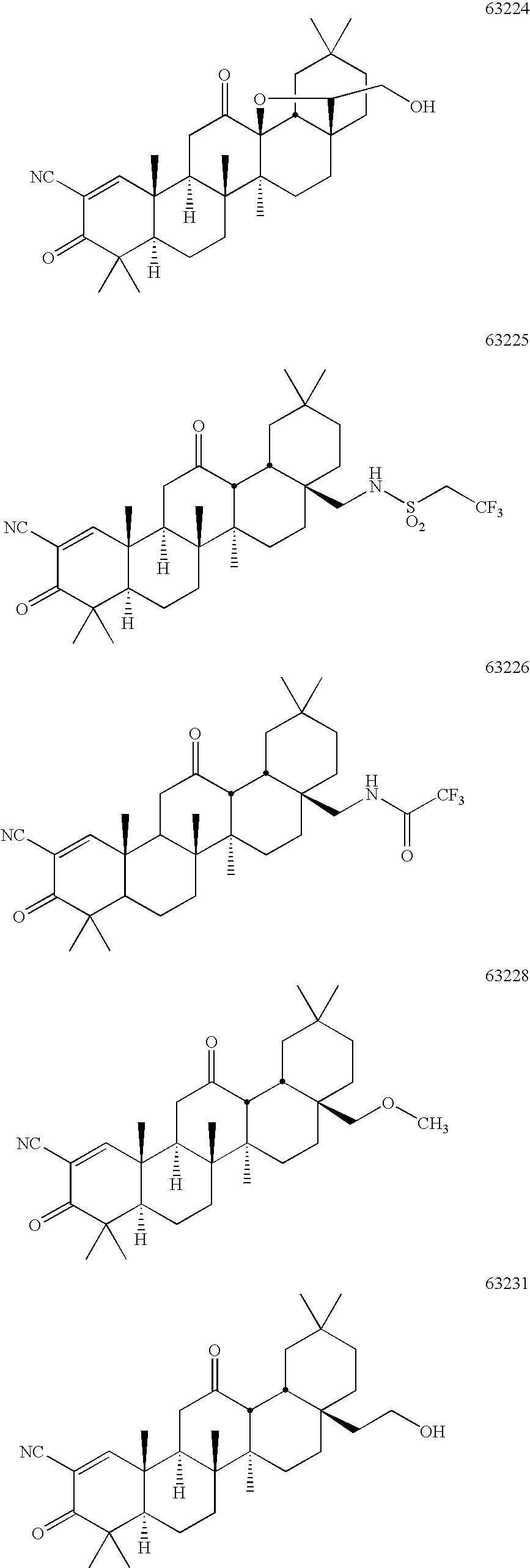 Figure US20100041904A1-20100218-C00018