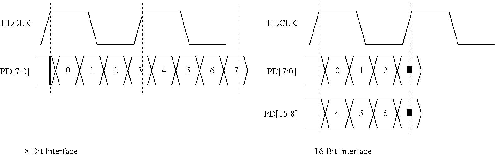 Figure US06636912-20031021-C00002