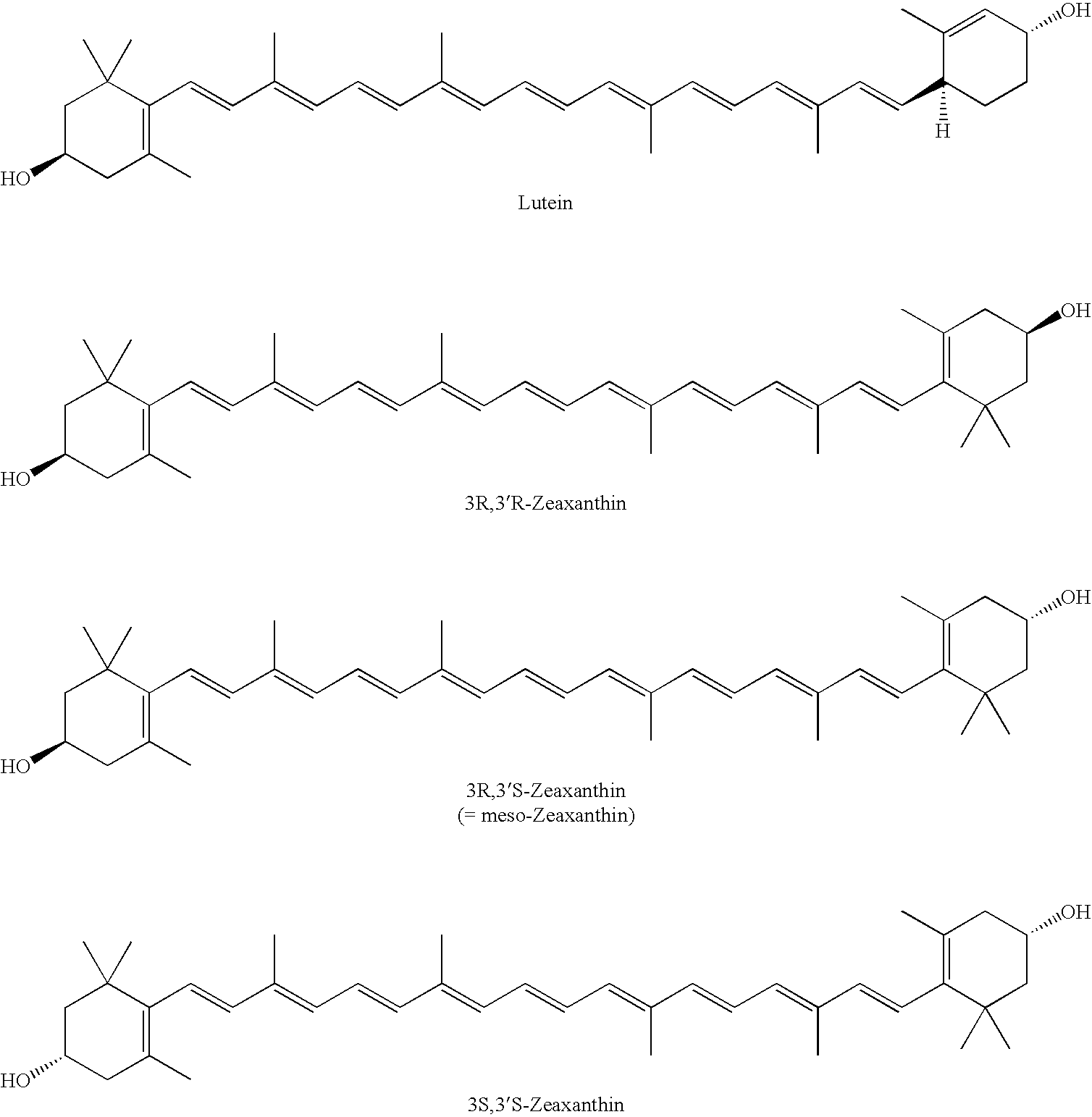 Figure US20040024264A1-20040205-C00002