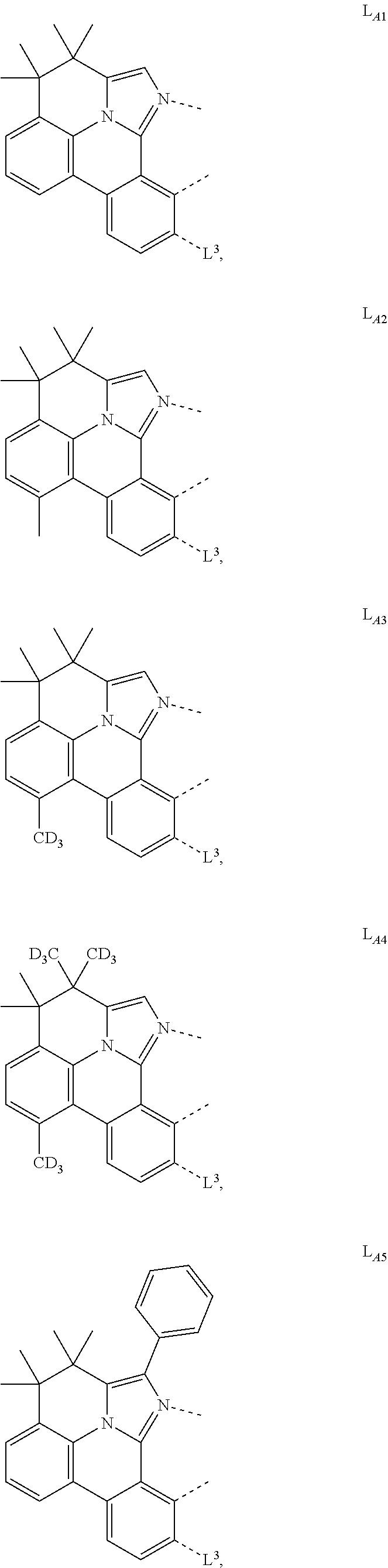 Figure US10301338-20190528-C00144