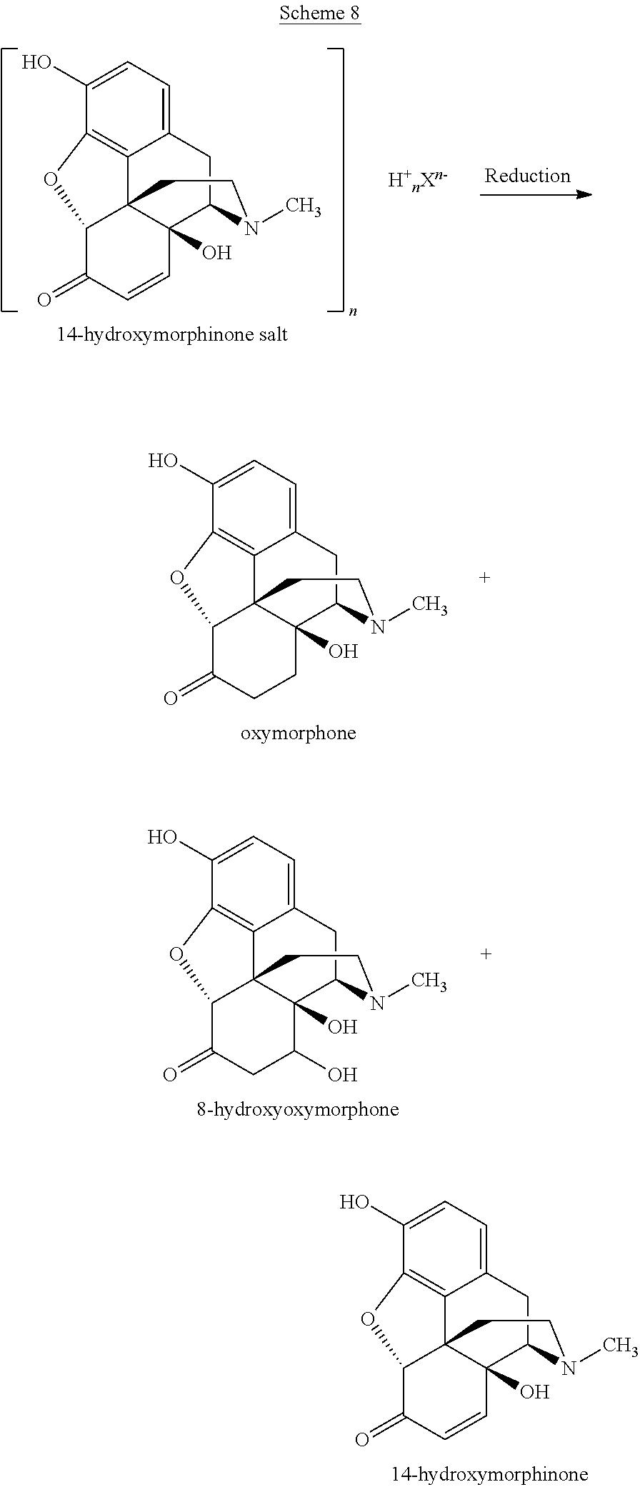 Figure US09938285-20180410-C00012