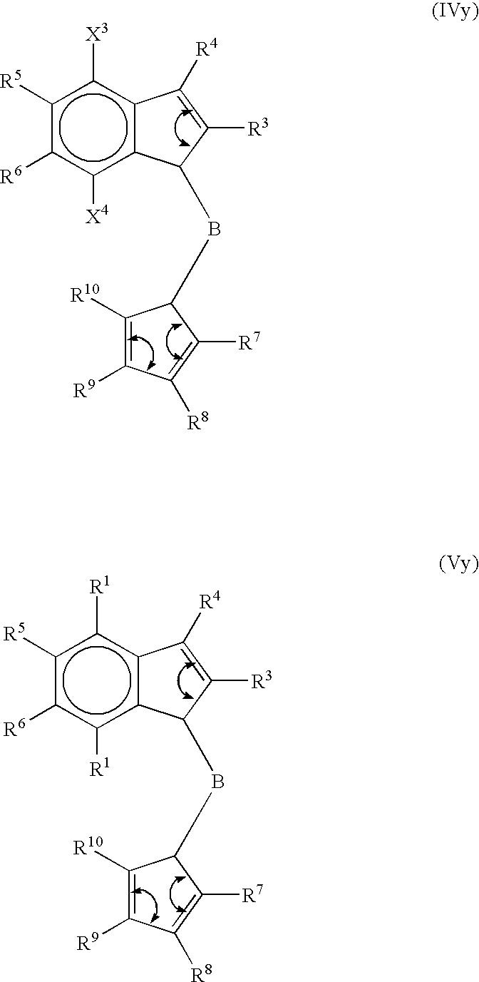 Figure US07910783-20110322-C00135