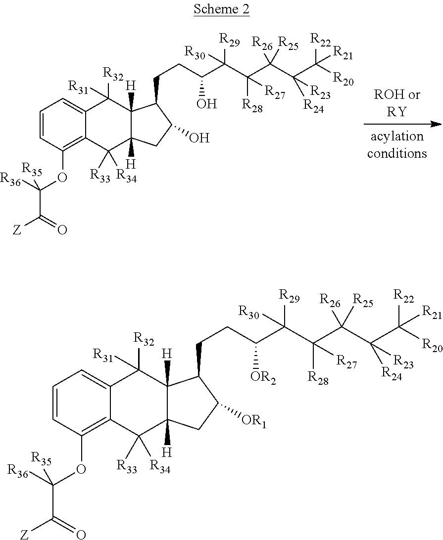 Figure US09776982-20171003-C00116